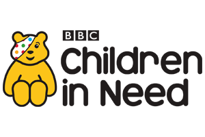 BBC's Children in Need