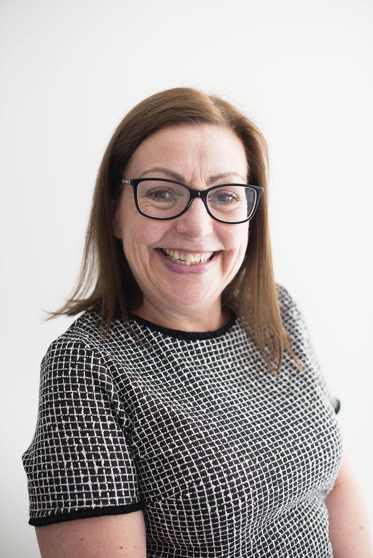 Carole Hearn